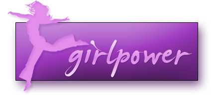 Girlpower-Forum